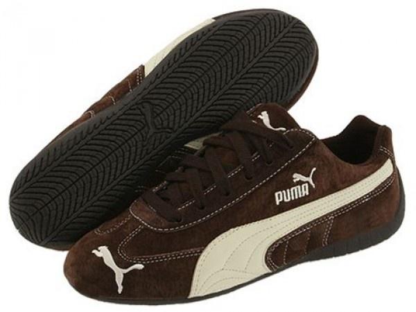 Puma Speed Cat Sd