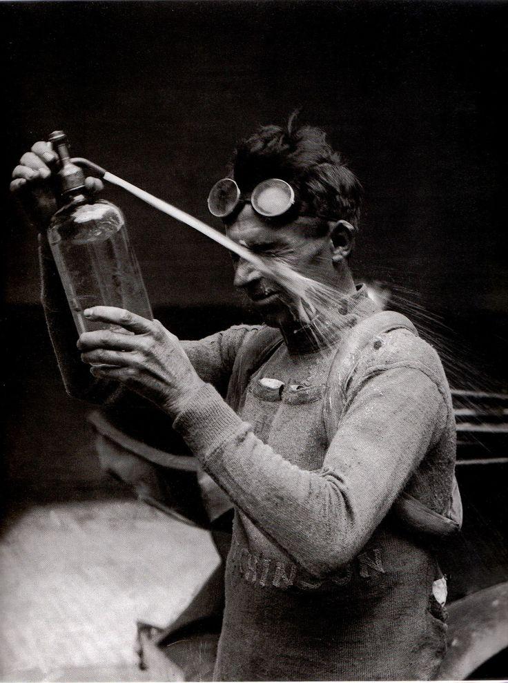 ciclista-Ottavio-Bottechia-Tour-Francia-1925