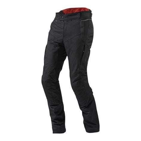 Pantaloni REV'IT! Vapor