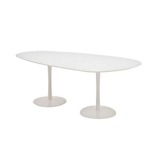 Tisch Join - Decoma Design - Porro