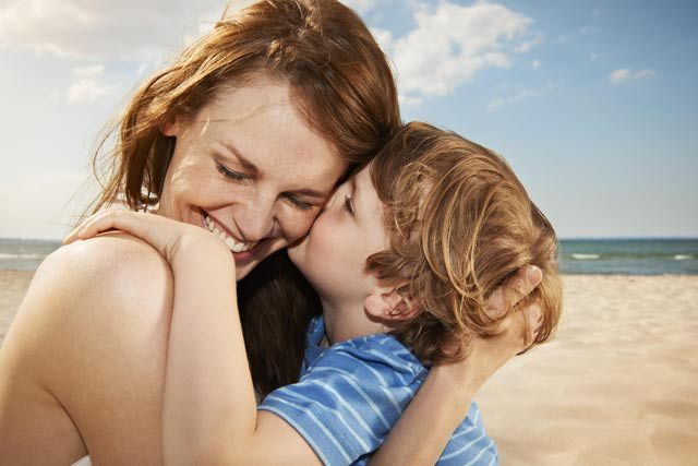 What Are New York's Child Custody Laws?