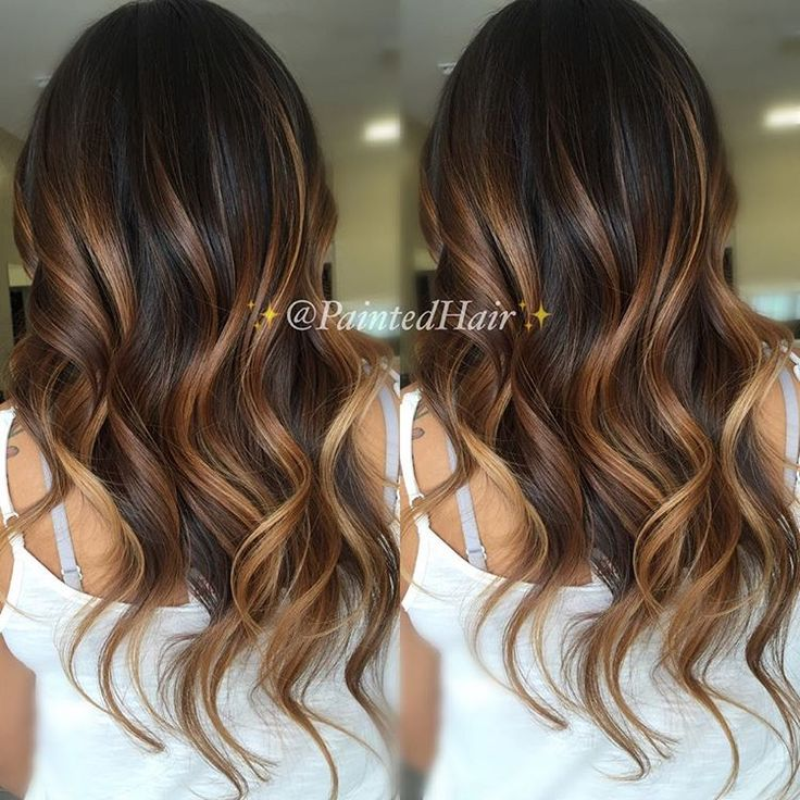 #tbt One of my favorite Painted Hair looks❤️✨. Waiting list info text only916-228-0452☺️ Immediate availability text @anjna916 916-318-0221❤️