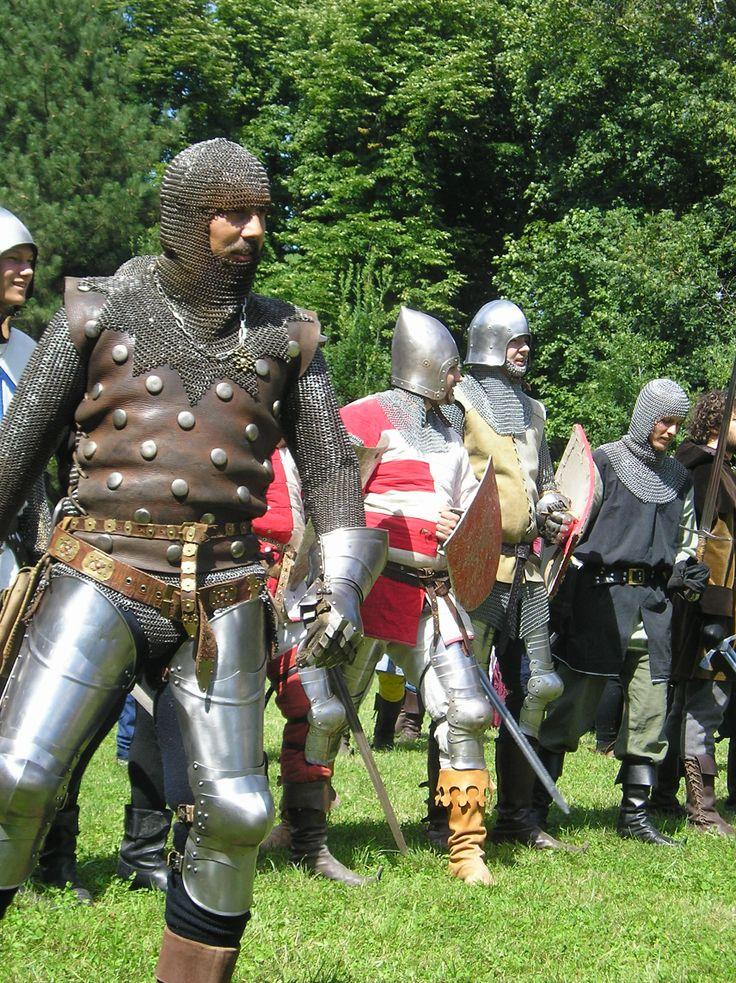 bitva o zámek Miroslav