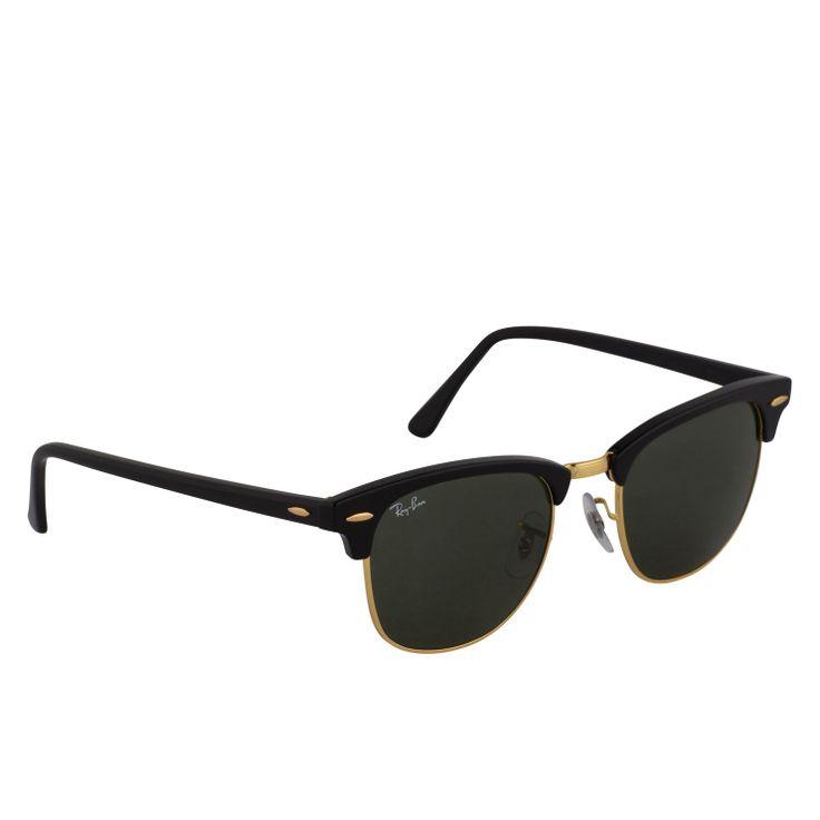 BEATRISSA - accessoires's lunettes de soleil accessoires pour femmes for sale at Chaussures Little Burgundy.