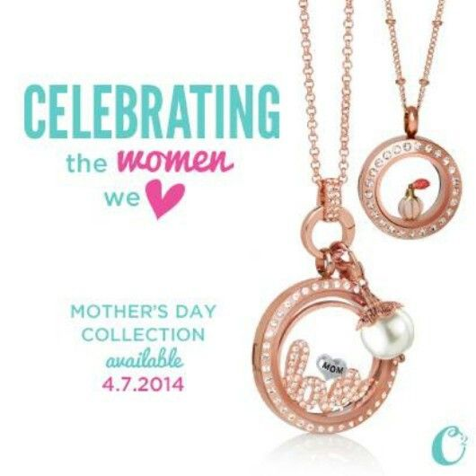 #origamiowl #jewelry #basketballmom #basketball #soccer #soccermom #baseball #baseballmom #necklace #charms #livinglocket #locket #love #spring #earrings #pink #turquoise #fleur #flower #daisy #silver #gold #rosegold #pearl #perfume #earrings #mom #gift #mothersday #mommy #kids #children #mother #plate #blog #momblog #bible #holybible #celebrate the women in your life. #mama #madre #family #tree #familytree . Find this and many more special and #limitededition items here…