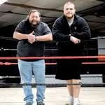 http://www.instagram.com/autodetail_hotspot Wrestling school starts in Vienna  ... West Virginia Wrestling Alliance more than 20 years ago, and Godwin, a local businessman who learned the ropes from Shriver, have started the WVWA School of Professional Wrestling.