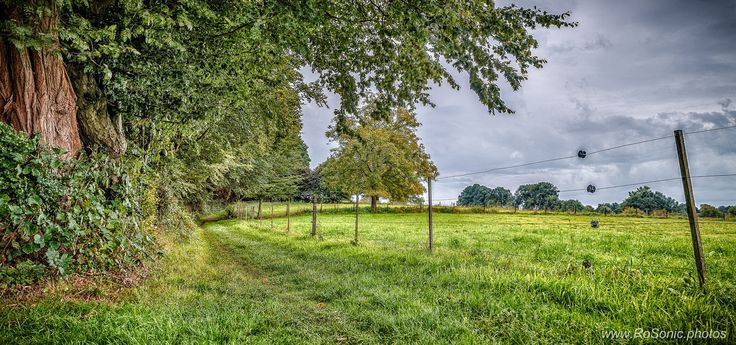 Countryside by Andrei Robu - RoSonic.photos on 500px