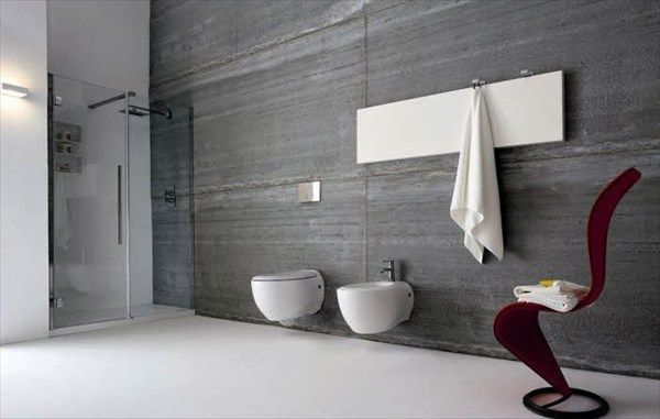 Small Bathroom Grey  Ideas Remodel Decor Shower Small Classy Small Bathroom Flooring Inspiration