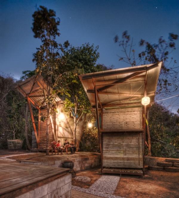 21 best images about thai home decor on Pinterest Preserve