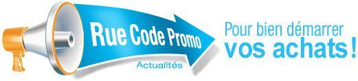 """Promotions #Cdiscount Pro: jusqu'à 80% d'économie lors des """"15 jours fantastiques"""""""