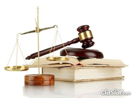 Sociedades Comerciales, Asesoramiento Juridico - Sociedadeslegales.com.ar http://san-nicolas.clasiar.com/sociedades-comerciales-asesoramiento-juridico-sociedadeslegale-id-257375