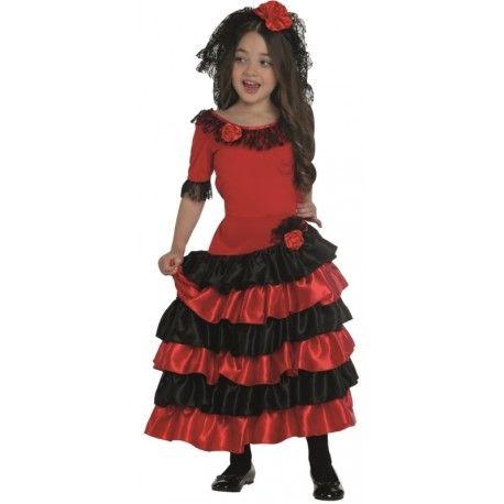 les 25 meilleures id es concernant deguisement espagnol sur pinterest costumes poup es de. Black Bedroom Furniture Sets. Home Design Ideas
