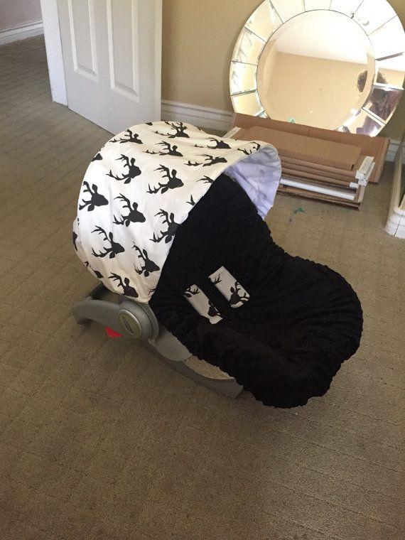 Best 20 Infant Car Seats Ideas On Pinterest Car Seat