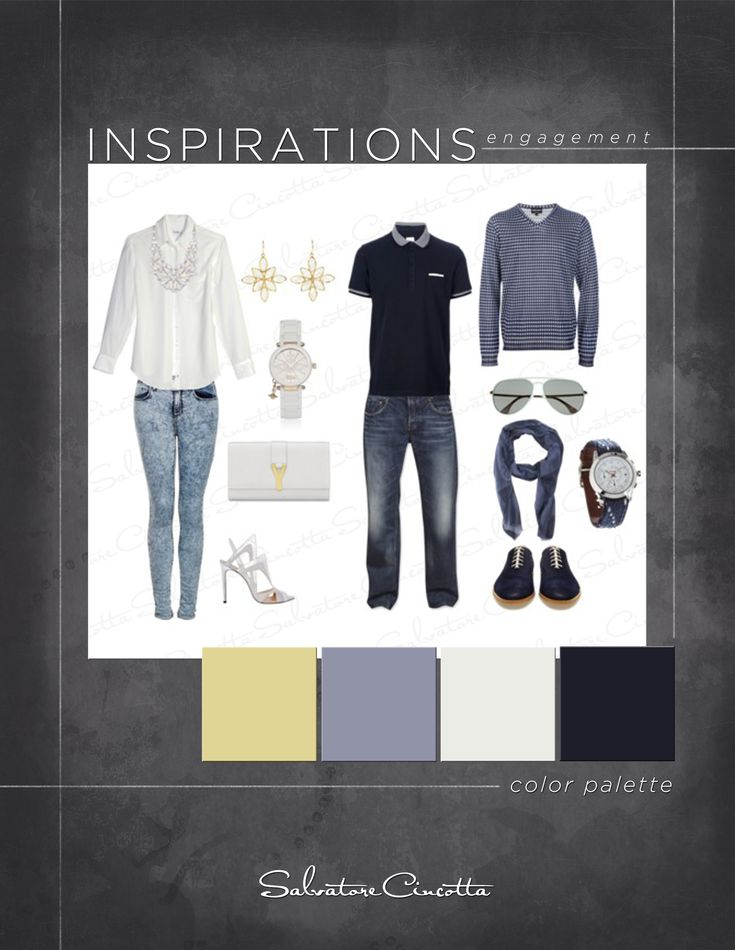 this casual outfit can be found at http://www.polyvore.com/cgi/set?id=82990688