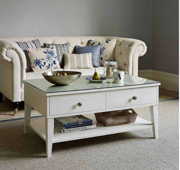 Best 20 Coffee table with drawers ideas on Pinterest Coffee