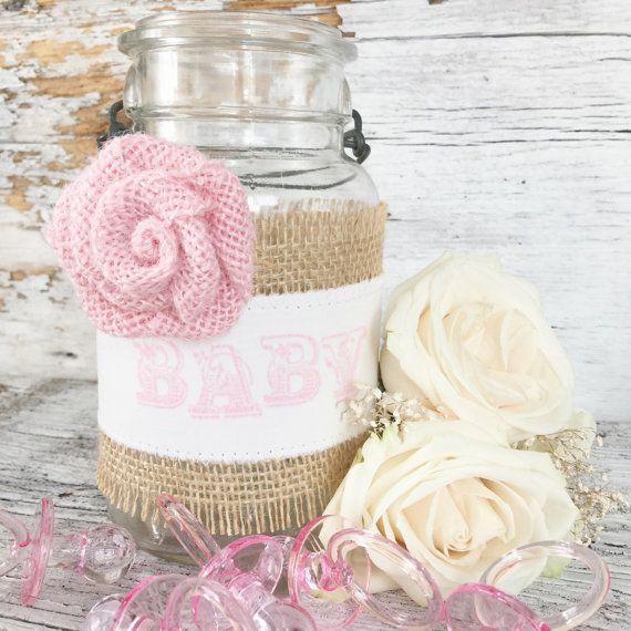 1000+ Ideas About Baby Girl Centerpieces On Pinterest