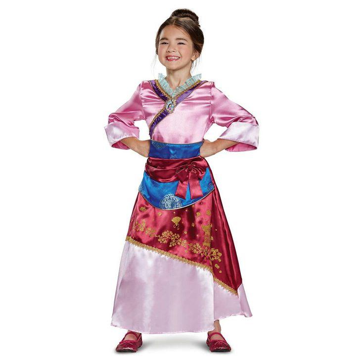 8 besten Mulan Costumes Bilder auf Pinterest | Halloween kostüme ...