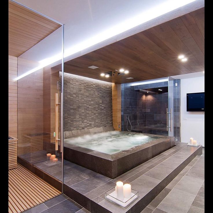 Rodeou00265th On Instagram: U201cCustom Home Spa Bathroom. #rodeoand5th #luxury # Home Part 51