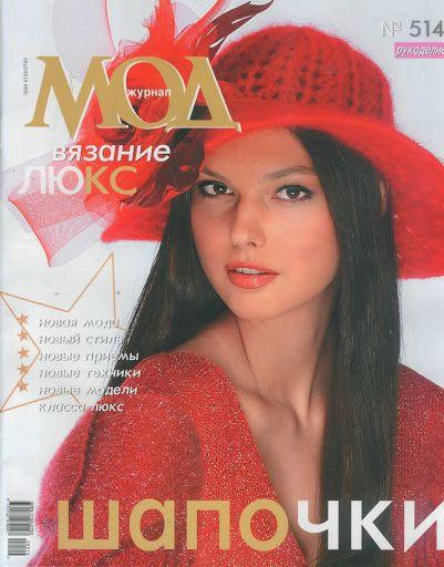 MOA 514 - Patricia Seibt - Picasa Web Albums