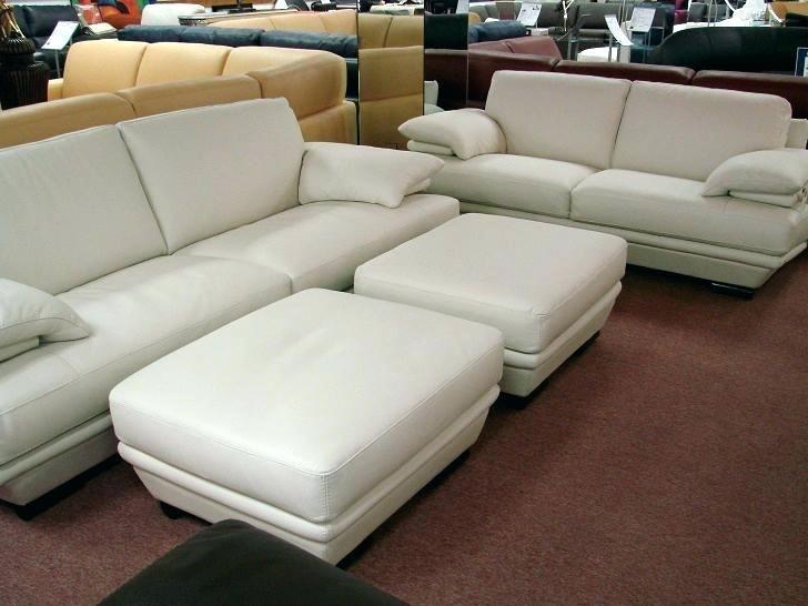 Natuzzi Sofa Prices India White Leather Sofas Leather Sofa