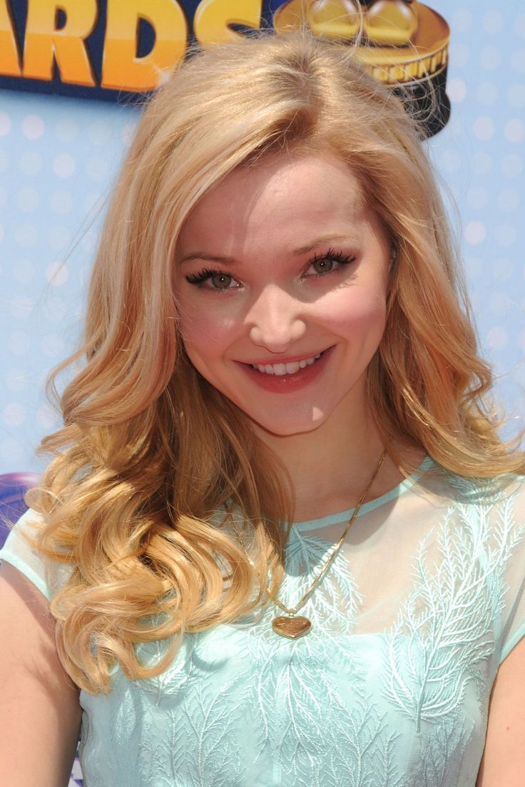 """Dove cameron facts 2014 - youtube, 20 facts about dove olivia cameron from disney channel's """"cloud 9"""" & """"liv & maddie"""". Description from newgirlwallpaper.com. I searched for this on bing.com/images"""