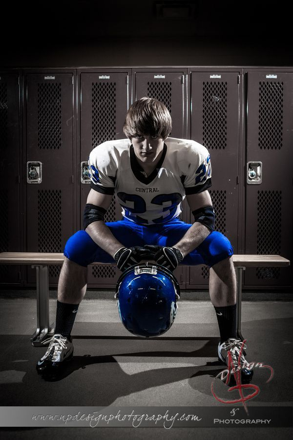 Cody. Senior Portraits. Sports Photography. www.npdesignphotography.com sports photography, #photography #sports