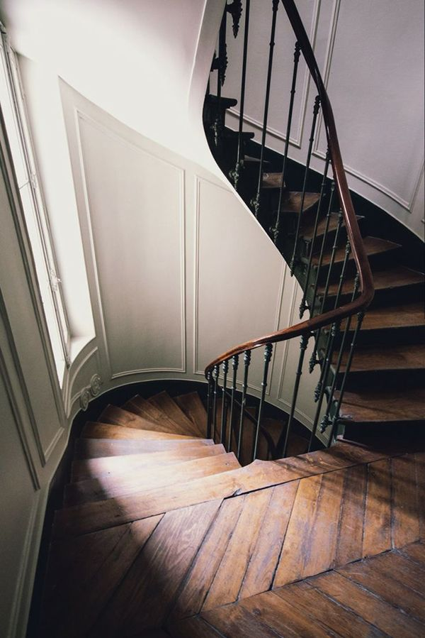 Best 17 Best Images About Gorgeous Stairs On Pinterest Wood 640 x 480