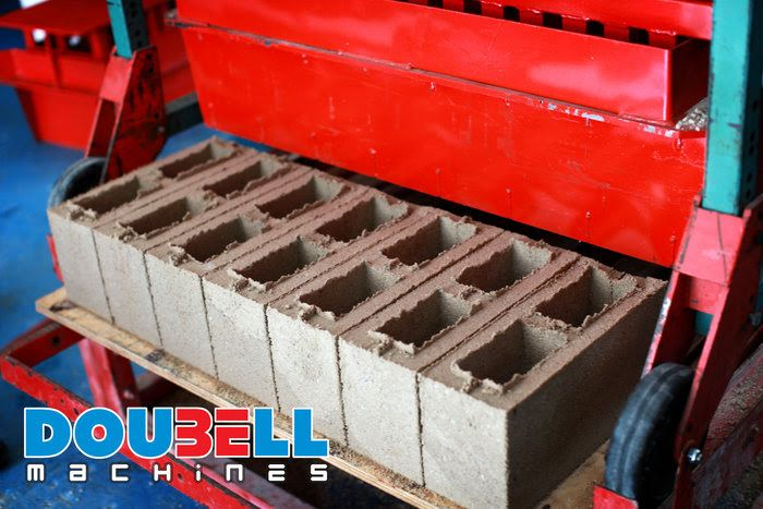 20% Discount on Brick Machines - fuller.wcape.green@gmail.com - Gmail
