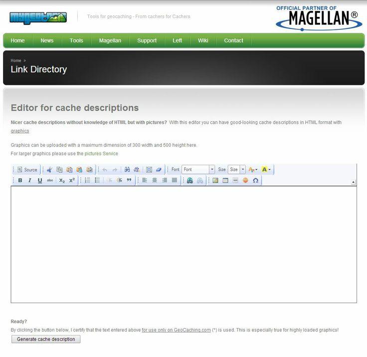 vider cache facebook application ipad