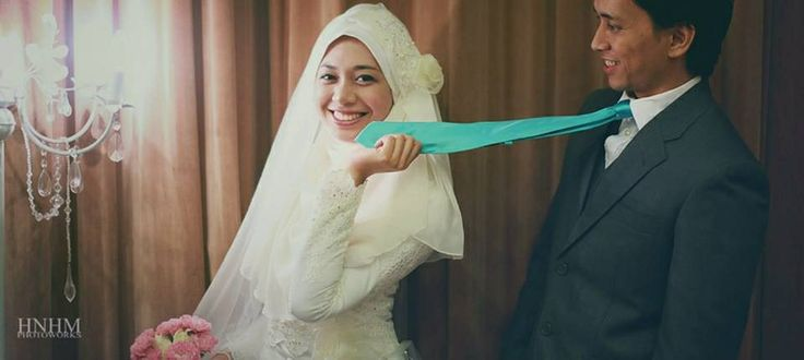 Muslim Wedding Dresses Houston : Malay muslim weddings haneimjphotoworks tumblr lights n