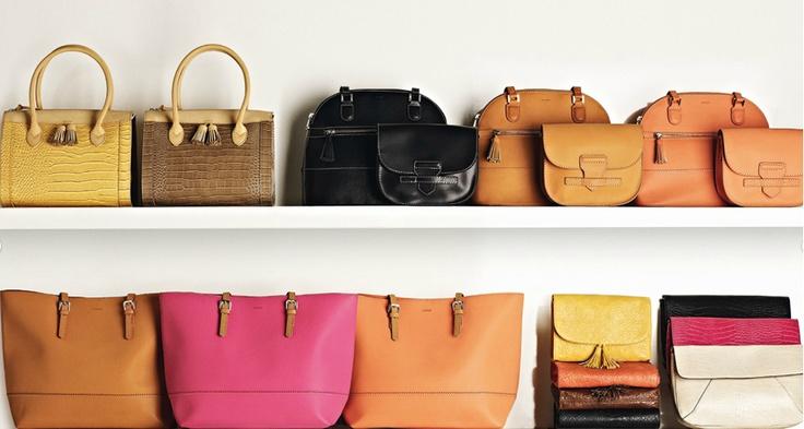 Bags , do you Like ?!
