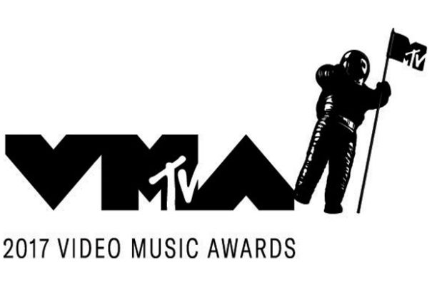 MTV Video Music Awards Returning To L.A.'s Fabulous Forum