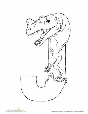 197 best Animal Coloring Pages images on Pinterest