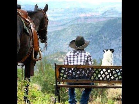 Cavalo Preto -Tonico e Tinoco