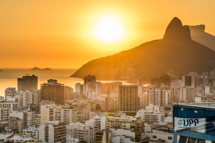 Ultimate Guide to Packing for a Trip to Brazil