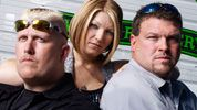 Watch this supercut of every Ronism ever from Lizard Lick Towing.