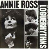 Loguerhythms: Songs from the Establishment [CD], 26479491