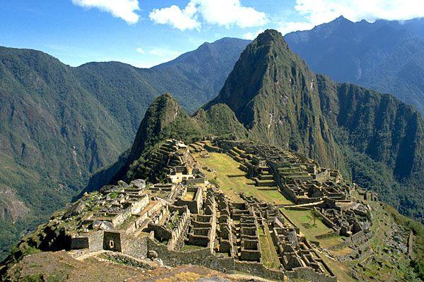 Macchu Picchu: Buckets Lists, Picchu Peru, Favorite Places, Peru Machu, Machu Picchu, Machu Pichu, Destinations Europe, Macchu Picchu, Dreams Destinations