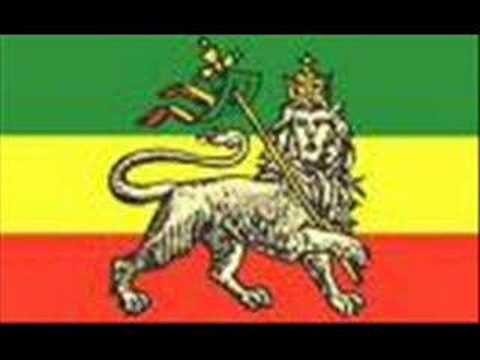 Yeah Man... Jah will be waiting there, We a shout! Jah will be waiting there [Verse 1] In this world of calamity Dirty looks and grudges and jealousy And pol...