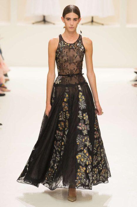 0e0ff9cd93d Christian Dior