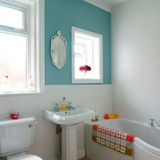 1000 ideas about neutral bathroom colors on pinterest for Neutral color bathroom ideas