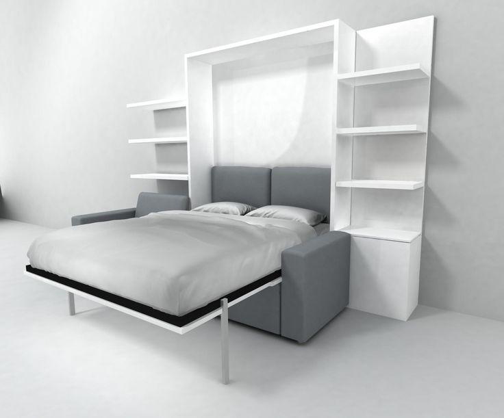 die besten 25+ expand furniture ideen auf pinterest | ressource ... - Industrial Design Mobel Offen Bilder