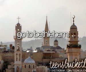 before i die                                                                                                                                                                                 More