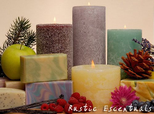 Wholesale Candle & Soap Making  Supplies & Scents, Craft Supplies, Bags, Bottles, Jars, Lip Balm Tubes, etc.