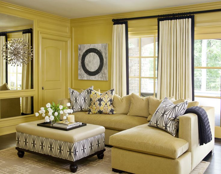 147 best Yellow - design and texture inspiration images on Pinterest ...