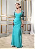 Buy discount Flower Girls Dresses FL0085 at Magbridal.com