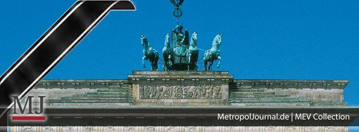 Berlin. Wir trauern! - http://metropoljournal.de/?p=9506
