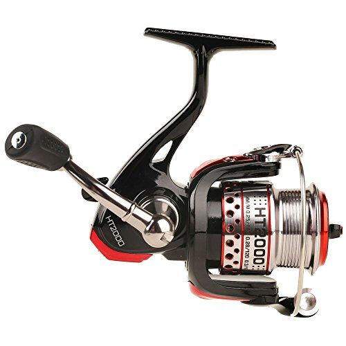 Entsport Spinning Reel Metal Spool Spinning Fishing Reel Saltwater/Freshwater Spin Fishing Reel Right/Left Exchangeable Handle Spin Reel Inshore Fishing Reel (2000 Series) For Sale https://bestfishingkayakreviews.info/entsport-spinning-reel-metal-spool-spinning-fishing-reel-saltwaterfreshwater-spin-fishing-reel-rightleft-exchangeable-handle-spin-reel-inshore-fishing-reel-2000-series-for-sale/