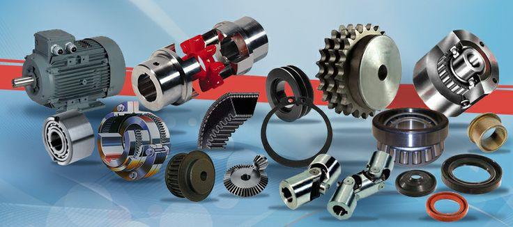 Une transmission est un dispositif mécanique permettant de transmettre un mouvement d'une pièce à une autre. Cet élément de la chaine d'énergie a pour fonction l'adaptation du couple et de la vitesse entre l'organe moteur et l'organe entraîné.