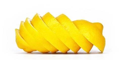 Jak používat citrony při úklidu domácnosti